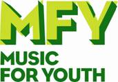 Music for Youth Regional Festivals