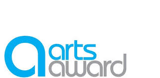 Arts Award Training