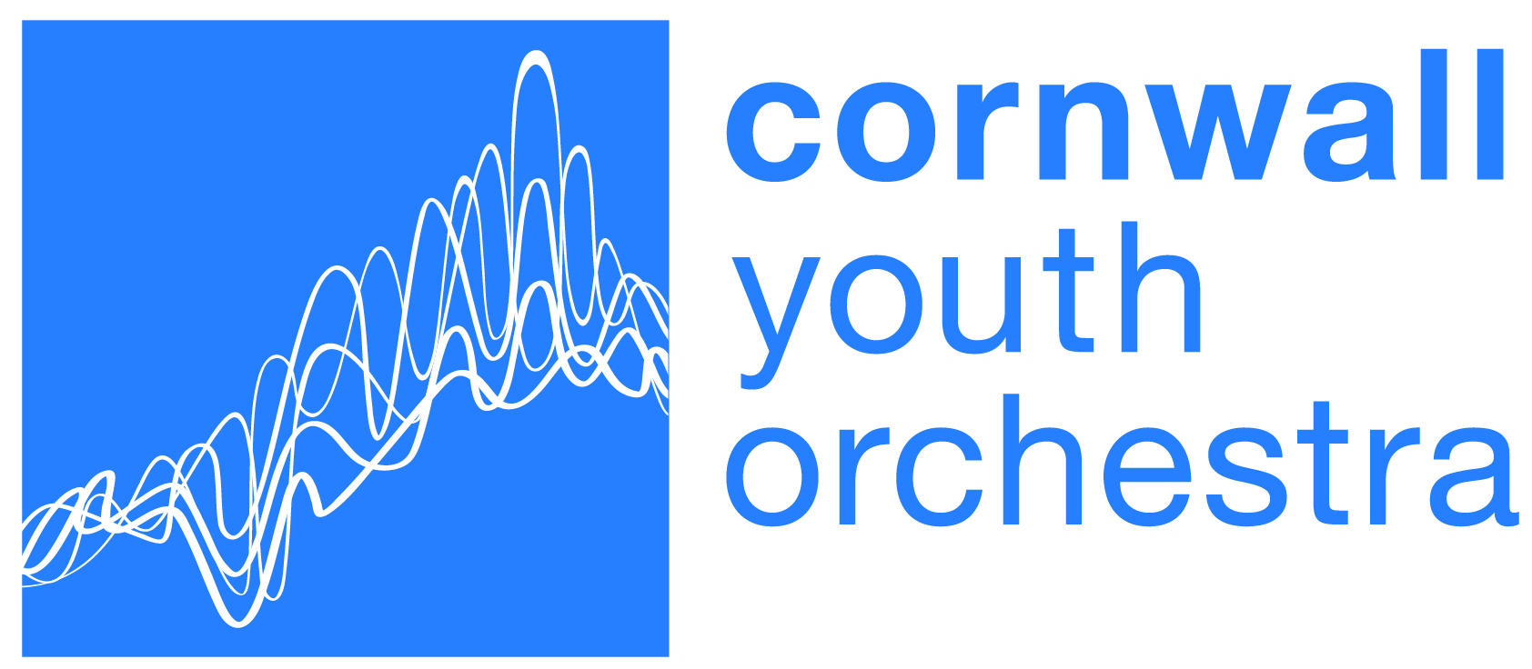 Cornwall Youth Orchestra Concert